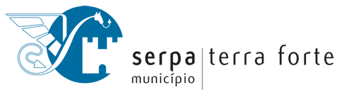 Portal do Municípe de Serpa